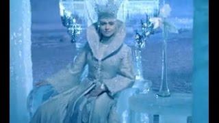 """""""Тайна Снежной королевы"""" трейлер"""