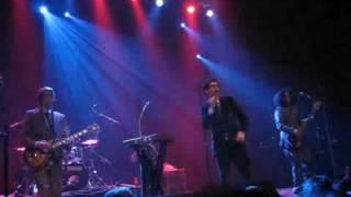Mayer Hawthorne - When I Said Goodbye/Just Ain