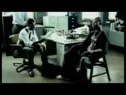 Chamillionaire ft slick rick hip hop police screwed by nanomp4