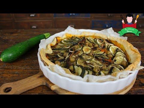 [recette]---tarte-aux-courgettes-de-solène-👩🏽🍳