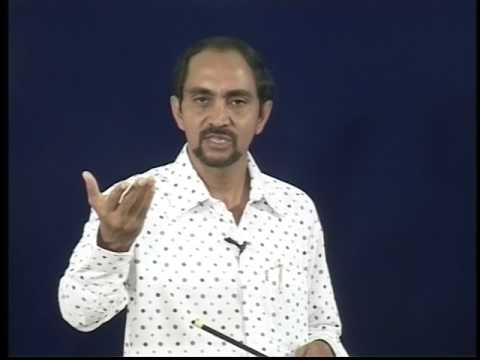 Manohar Spoken English Book Pdf