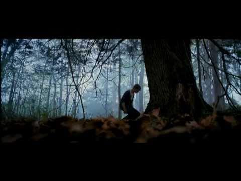 Trailer do filme Alvorada Sangrenta