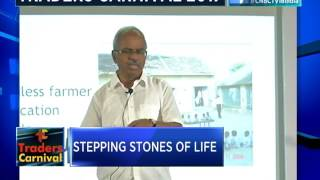 TRADERS CARNIVAL WITH A VELUMANI - PART 1