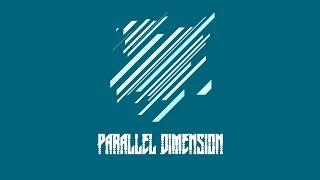 [Liquid Funk]  EBIMAYO - Parallel Dimension