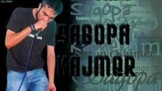 Sagopa Kajmer – Bir Kulaç Daha Atsam Karadayım mp3 indir