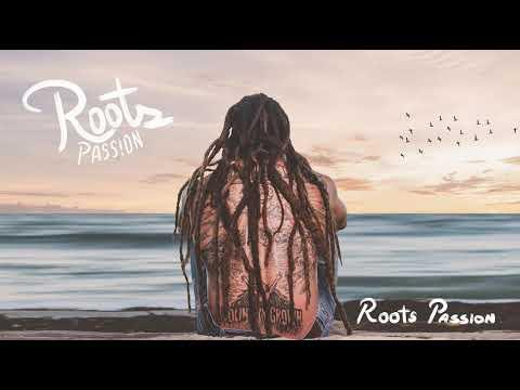 "Benjah ""Roots Passion"" Mp3"