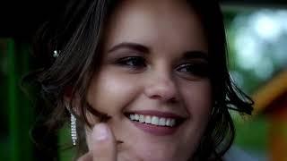 Свадебный клип Саша и Вика