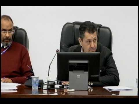 Câmara Municipal de Santa Bárbara d´Oeste - 25ª Reunião Ordinária - 18/07/2017