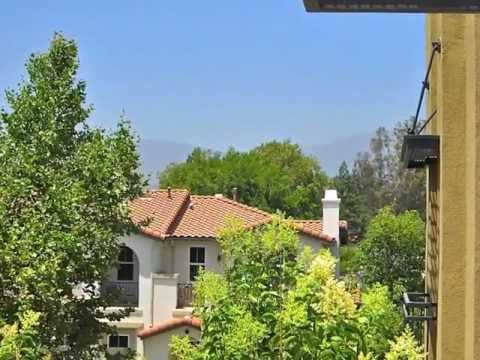 Sold by Chris Mittino - VILLAGE WALK, CLAREMONT, CA - 736 W. 1st Street