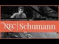 Schumann: Concerto for Piano in A minor