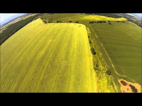 Agriculture in Bulgaria, Vidin #1