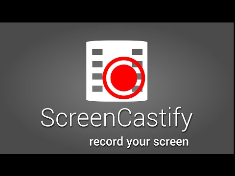 How to Record Your Screen on Google Chrome!