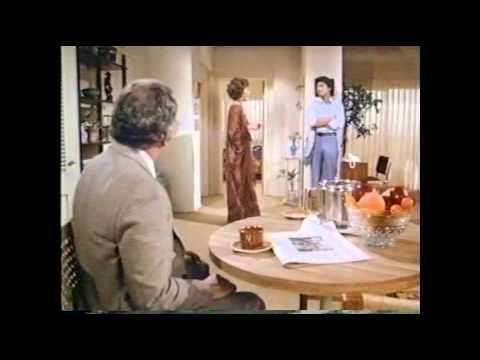 Murder in Peyton Place (1977) full movie