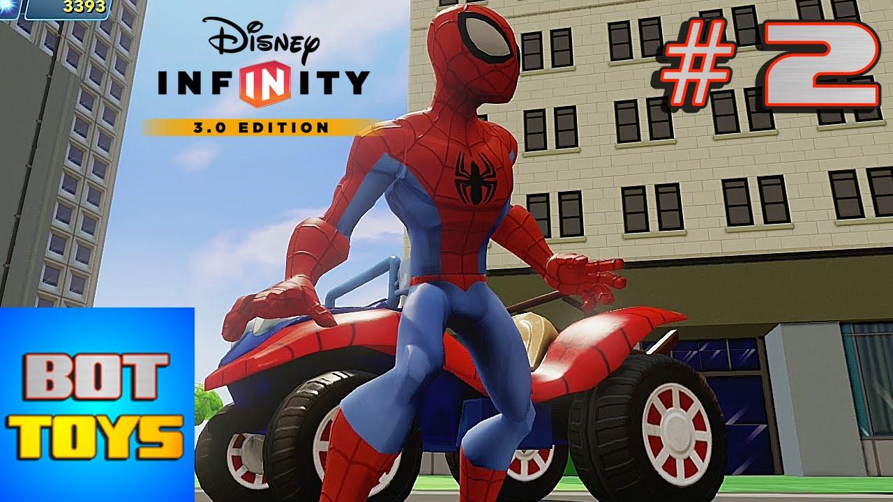 Hombre Ara 241 A En Espa 241 Ol 2 El Heroe De Dibujos Animados