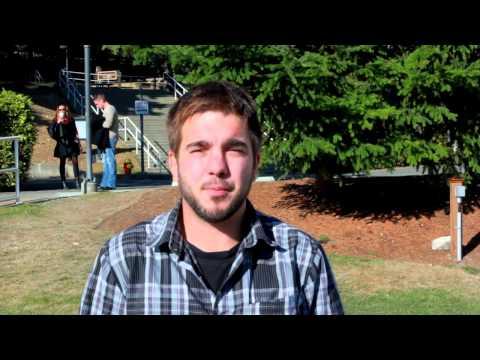 50 students 1 campus: Vancouver Island University