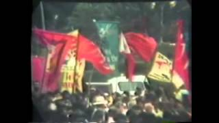 People Power 1986