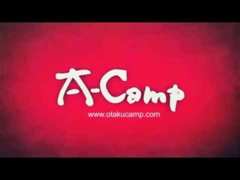 A-Camp Logo OP 2014