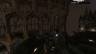 Gears Of War Part 23