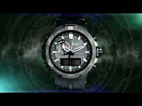 Лучшая цена на часы prw 6000y 1aer в киеве. Наличие на складе: в наличии. Код товара: e-105974. 20 640 грн. Нашли дешевле?. Купить. В корзине.