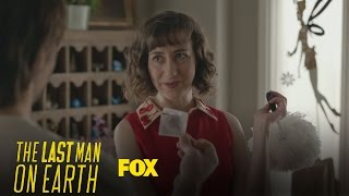 THE LAST MAN ON EARTH | SEASON 1