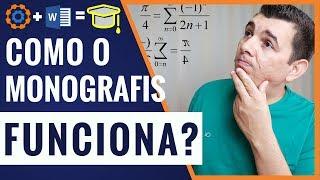 MONOGRAFIS: O que é e como funciona? thumbnail