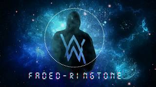 Fade Ringtone Remix