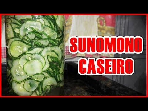 como-fazer-sunomono-caseiro-(pepino-agridoce-japonÊs)-por-beleza-na-cozinha