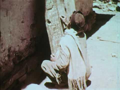 Tibetan Traders (1957)