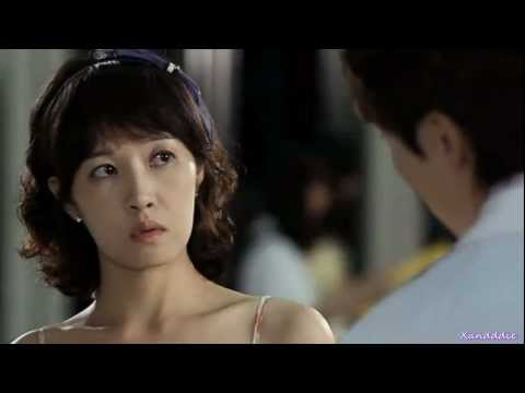 Scent Of A Woman ~ You Are So Beautiful