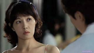 Popular Scent of a Woman & Korean drama videos