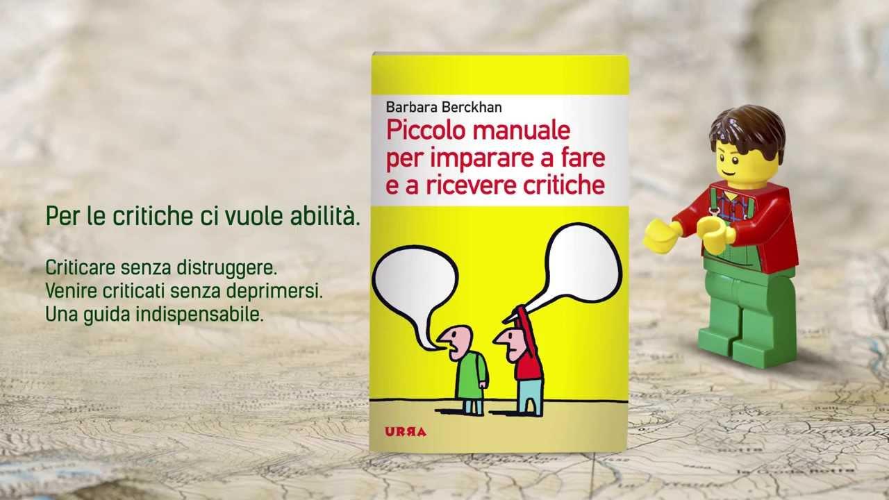 Piccolo Manuale Per Non Farsi Mettere I Piedi In Testa.Facebook