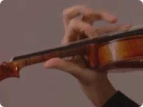 Harmonics Example
