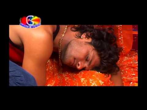 Saiya Laika Niyan Sut Jala Kora Mein Bhojpuri video Khesari Lal Yadav