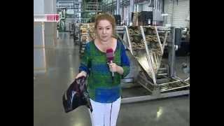Новое производство полиэтиленовых пакетов в Дзержинске(, 2014-07-08T16:07:57.000Z)