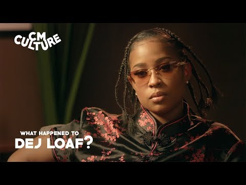 What Happened To Dej Loaf?