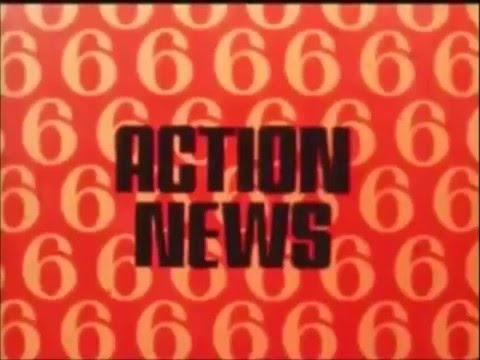 WPVI Action News: 1970s Intros with Move Closer to Your World