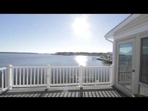 213 Teal Circle Ocean City, MD 21842 - Ryan Haley Team Atlantic Shores Realty