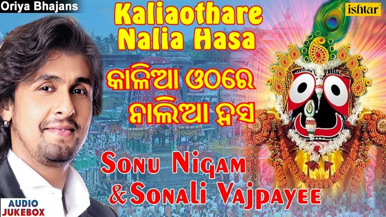 Sonu Nigam Songs Download Sonu Nigam Hit MP3 New Songs Online Free on
