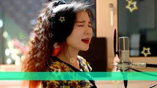despacito phiên âm Tiếng Việt cover J.Fla