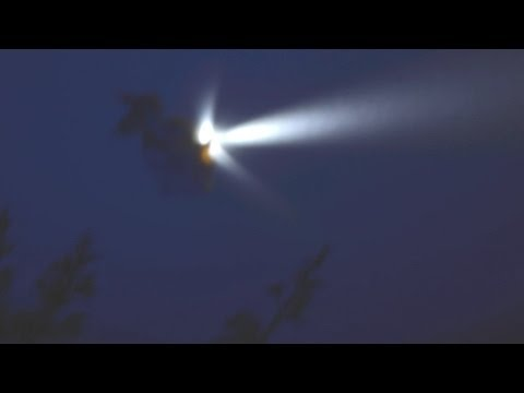 The Best UFO Video From Ed! Jaw Dropping Watch Now!