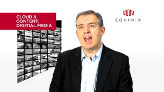 Equinix - Talking Heads Thumbnail