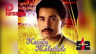 Harvey Malaiholo - Sakura [OFFICIAL]