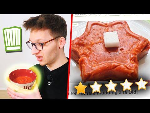 ich-teste-die-schlechtesten-chefkoch-rezepte-#3