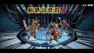 Mutants Genetic Gladiators (Mutant Reactor Dark Fantasy)(Hope u like the video if u would like to see any other games let me know in the comments☣ ☣Second Channel☣http://tinyurl.com/biohazardisonline2 Music By: ..., 2016-07-16T00:31:40.000Z)