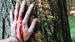 The Bleeding Tree - Horror Short