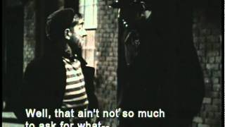 SHERLOCK HOLMES AND THE SECRET WEAPON (1942) - Full Movie - Captioned