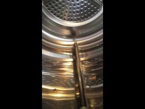 Aeg lavatherm 59840