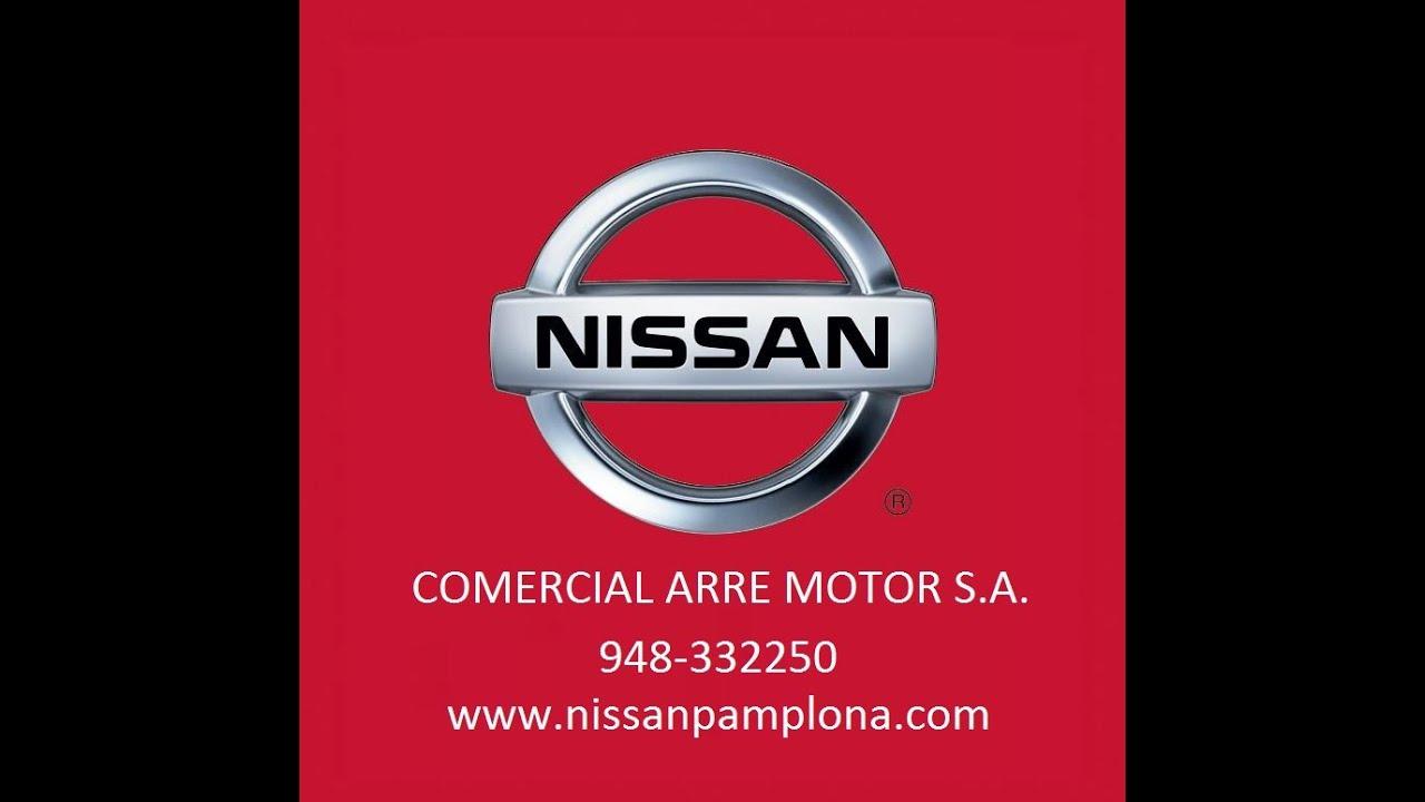 f2d94db34 Blog Nissan Pamplona | Concesionario oficial Nissan en Pamplona (Navarra) |  Página 56