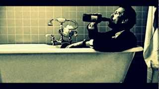 Hugh Laurie - You Dont Know My Mind [LYRICS] YouTube Videos