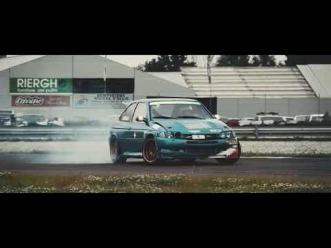 Italian Drift Stars Round 1 - Clashproduction  - EE7Hp_XVbeQ -